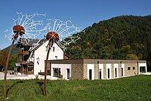 Fastenhaus