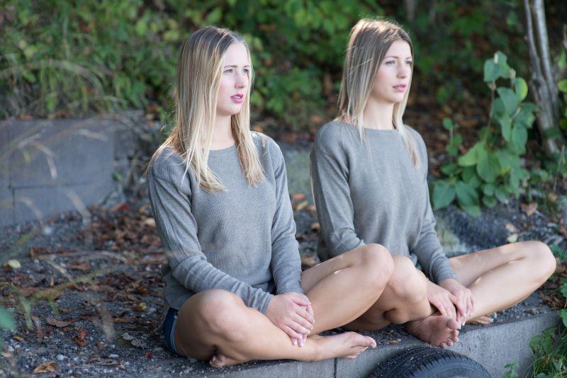 Lebensbalance/Yoga